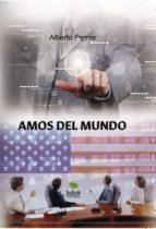 AMOS DEL MUNDO (ebook)