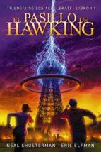 El pasillo de Hawking (ebook)