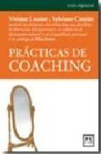 Prácticas de coaching (ebook)