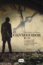 El conseguidor (ebook)