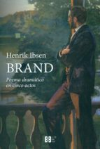 Brand (ebook)
