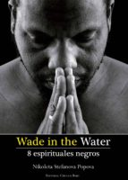 Wade in water (ebook)