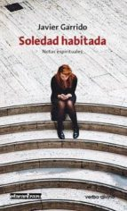 Soledad habitada (ebook)
