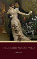 The Charterhouse of Parma (Centaurs Classics) [The 100 greatest novels of all time - #19] (ebook)