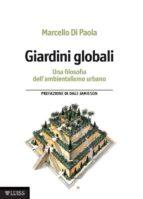 Giardini globali (ebook)