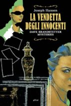 La vendetta degli innocenti (ebook)