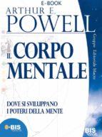 Il Corpo Mentale (ebook)