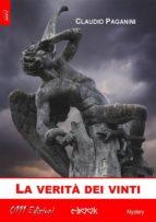 La verità dei vinti (ebook)