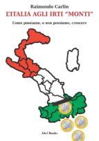 L'Italia agli irti Monti  (ebook)
