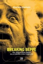 Breaking Beppe (ebook)