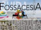 Guida enoturistica del Comune di Fossacesia (ebook)