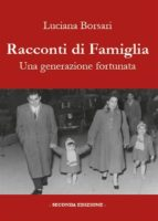 Racconti di famiglia (ebook)