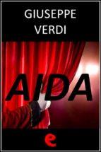 Aida (ebook)