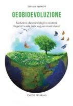 Geobioevoluzione (ebook)