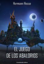 El Juego De Los Abalorios (ebook)