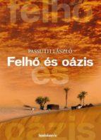 Felhő és oázis (ebook)