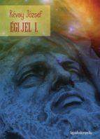 Égi jel I. kötet (ebook)