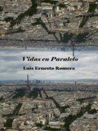 Vidas en Paralelo (ebook)