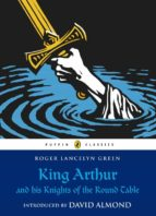 King Arthur and His Knights of the Round Table (ebook)