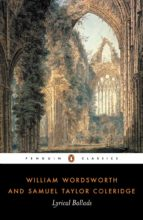 Lyrical Ballads (ebook)