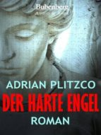 Der harte Engel (ebook)