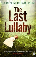 The Last Lullaby (ebook)