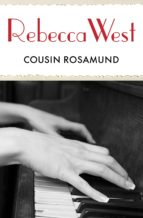 Cousin Rosamund (ebook)