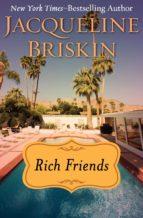 Rich Friends (ebook)