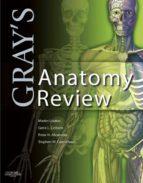 Gray's Anatomy Review (ebook)