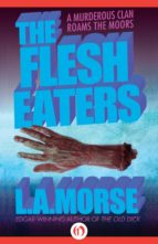 The Flesh Eaters (ebook)