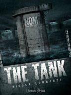 The Tank (ebook)