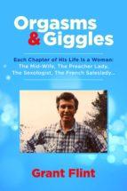 Orgasms & Giggles (ebook)