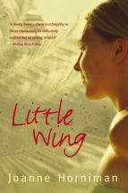 Little Wing (ebook)