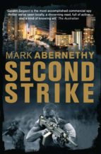 Second Strike (ebook)