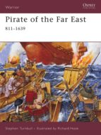 Pirate of the Far East (ebook)
