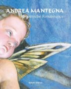 Mantegna (ebook)