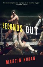 Seconds Out (ebook)