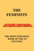 The Feminists (ebook)