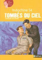 Indochine 54 : Tombés du ciel (ebook)