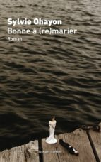 Bonne à (re)marier (ebook)
