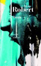 Dunk (ebook)