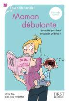Maman débutante (ebook)
