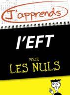 J'apprends l'EFT pour les Nuls (ebook)