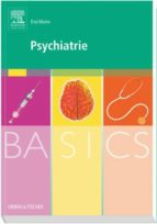 BASICS Psychiatrie (ebook)