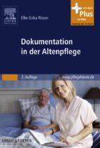 Dokumentation in der Altenpflege (ebook)