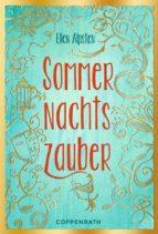 Sommernachtszauber (ebook)
