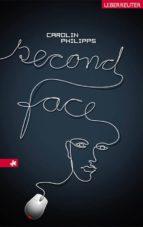 Second Face (ebook)