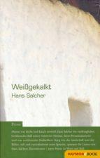 Weißgekalkt (ebook)