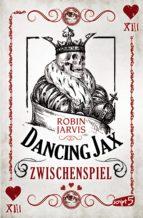 Dancing Jax - Zwischenspiel (ebook)