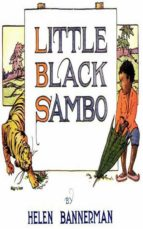 Little Black Sambo (ebook)